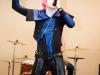 Umicon 2014 - Photo by Richard Thripp -- http://thripp.com
