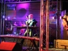 18th Annual Rockus Maximus: Battle of the Bands -- March 7. The Gill Dawg – Port Richey, FL