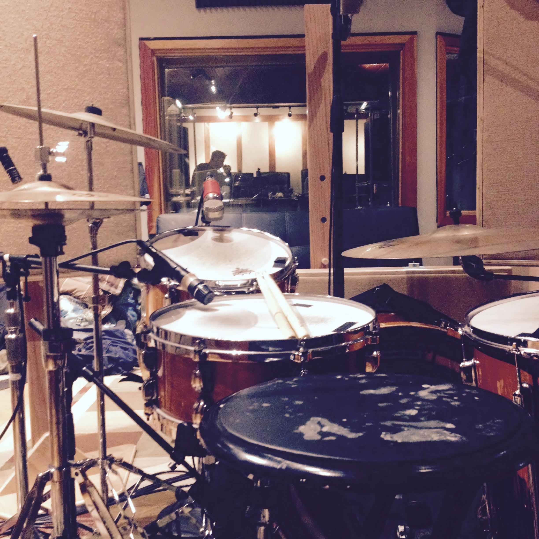 Skylab Studios