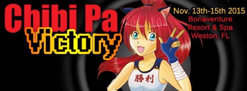 chibi pa victory banner